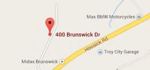 loc-brunswick-map