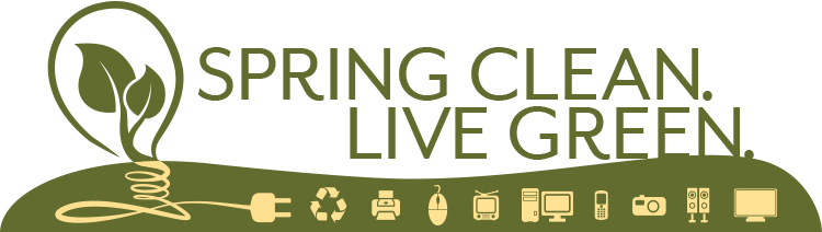 Electronic Waste Recycling Event | Tri City Rentals